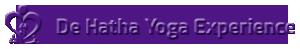 De Hatha Yoga Experience